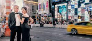 Musical Starlights Ein Streifzug durch die Welt der Musicals @ Gut Varrel | Stuhr | Niedersachsen | Deutschland