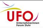UFO Stuhr