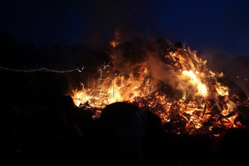 osterfeuer-gut-varrel-2018-17