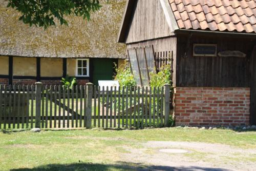 Rauchhaus Varrel 02