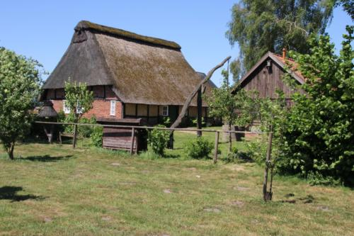 Rauchhaus Varrel 10
